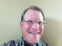 Jay Boyer Headshot